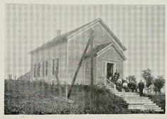 welsh-church-richville.jpg