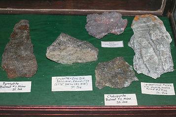 LG_minerals02.jpg