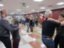 learn-dance.jpg