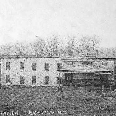 richville8.jpg