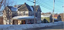 06-threehouses.jpg