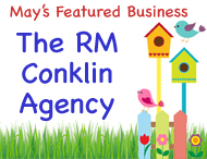R.M. Conklin Agency
