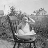 Dorothy at Kendrew Corner_807.jpg
