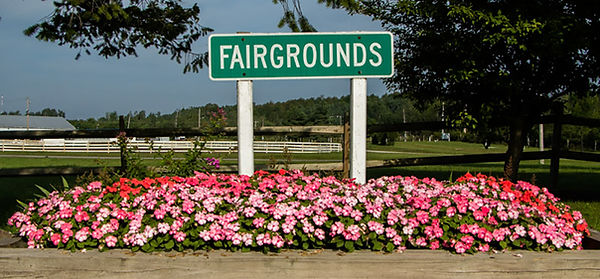 fairgrounds.jpg