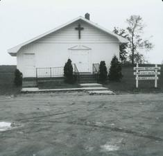 Richville-baptist-chapel-19.jpg