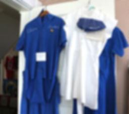 PE-clothes.jpg