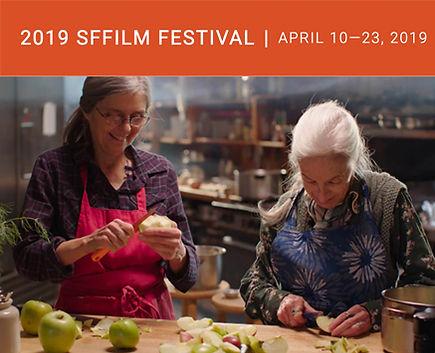 SFFilm2019.jpg