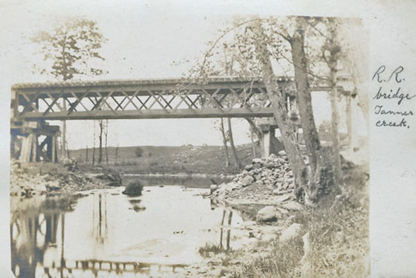 rr-bridge-St-L-rr.jpg