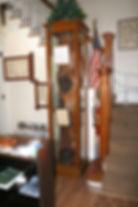 foyer-log-deed.jpg