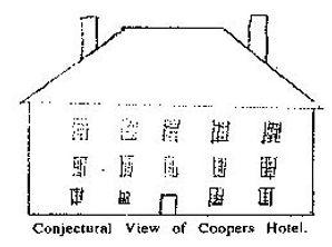 congectural-view-of-Cooper.jpg