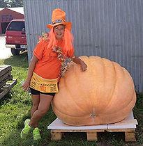 pumpkinfestconnie.jpg