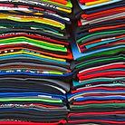 stacks-color.jpeg