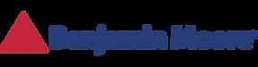 BenjaminMoore-logo.png