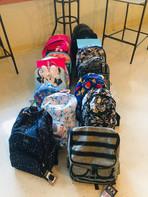 _0000_backpacks.jpg.jpg