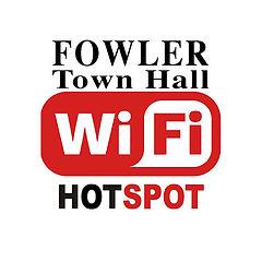 fowler-hotspot.jpg