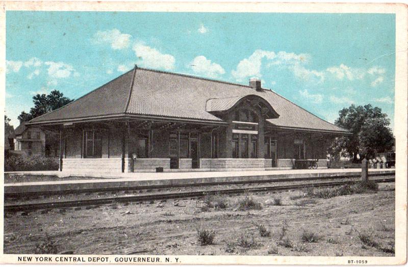 depot03.jpg