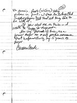 Curran-Wade's-letter-2.jpg