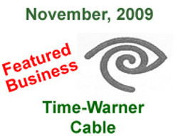 Time-Warner Cable
