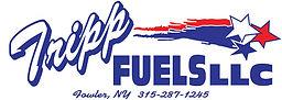 tripp-fuels.jpg