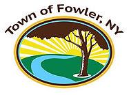 fowler-tree.jpg