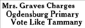 headline4-pt4.jpg