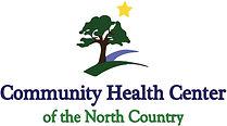 Health-Center-Logo-STACKED.jpg