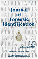 forensic-article-cover.jpg
