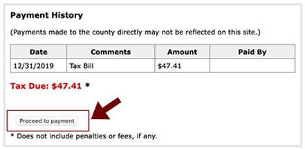 tax-example.jpg