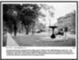 _0003_centennial-fountain-gouverneur-par