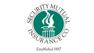 Security Mutual