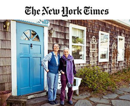 NYTimes-photo.jpg