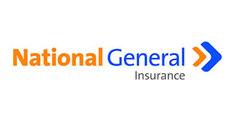 _0014_national-general.jpg