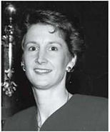 Cathy Inglese