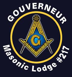 logo-masons.jpg