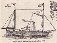 07-steamer.jpg