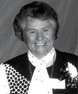 Mary Benevento