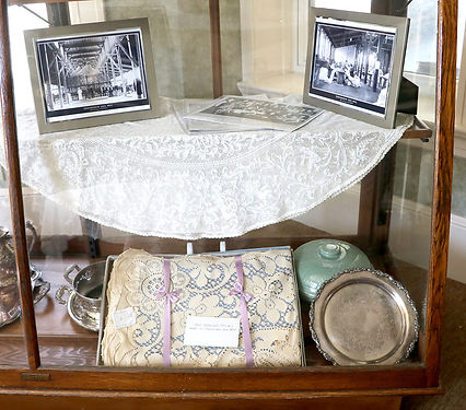lace-display.jpg