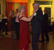dancers-redyellow.jpg