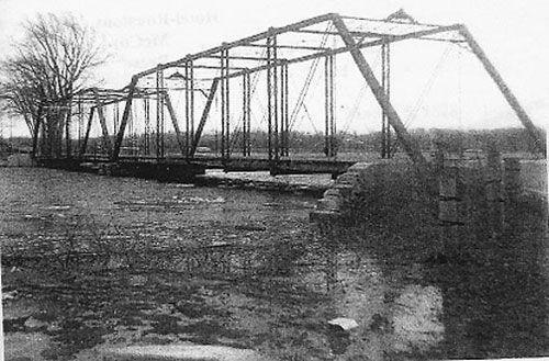richville-iron-bridge.jpg