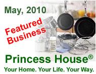 Princess House
