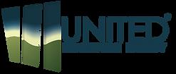 united-renewable.png