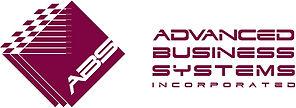 adv-bus-sys.jpg