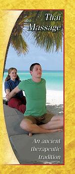 thai-massage-cover.jpg