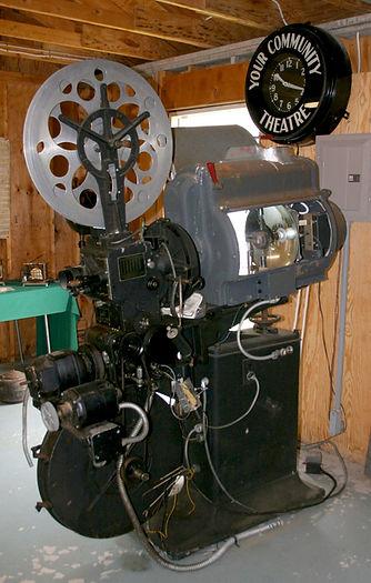 projectorLG.jpg
