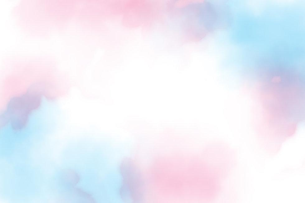 cotton-candy.jpg