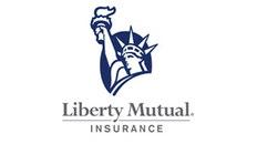 _0012_liberty-mutual.jpg