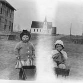 Kendrew circa 1910.jpg