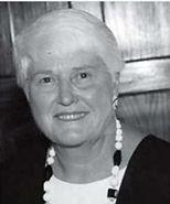 Ellie Lemaire