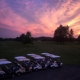 sunset-carts.jpg