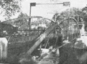 De-Kalb-Village-Iron-Bridge.jpg